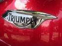 Thunderbird Commander Badges