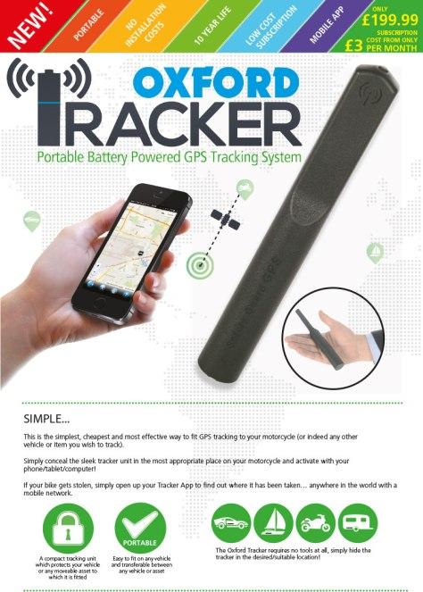 Tracker-4-e-shot_01