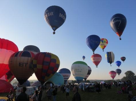 Balloon Fiesta 7