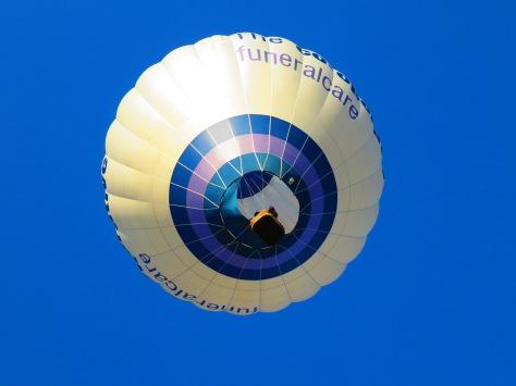 Balloon Fiesta 3